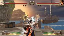 Imagen 53 de Fight of Gods