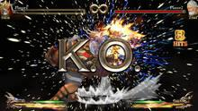 Imagen 54 de Fight of Gods