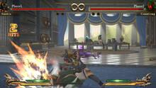 Imagen 51 de Fight of Gods