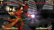 Imagen 52 de Fight of Gods