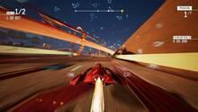Imagen 29 de Redout: Lightspeed Edition
