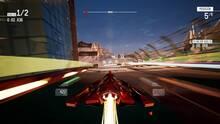 Imagen 32 de Redout: Lightspeed Edition