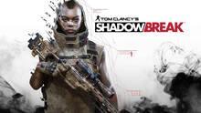 Imagen 1 de Tom Clancy's ShadowBreak