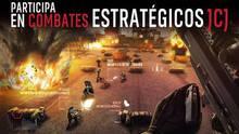 Imagen 2 de Tom Clancy's ShadowBreak