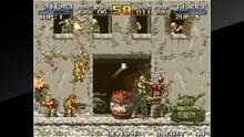 Imagen 16 de NeoGeo Metal Slug