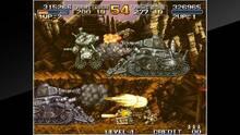 Imagen 17 de NeoGeo Metal Slug