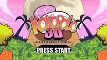 Imagen 1 de Go! Go! Kokopolo 3D eShop