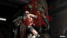 Imagen 8 de Quake 4