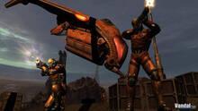 Imagen 4 de Quake 4