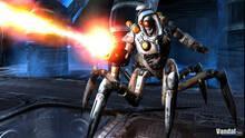 Imagen 3 de Quake 4
