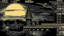 Shovel Knight: Specter of Torment PSN