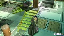Imagen 14 de Metal Gear Acid 2