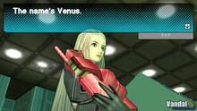 Imagen 13 de Metal Gear Acid 2