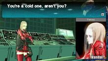 Imagen 12 de Metal Gear Acid 2