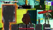 Imagen 9 de Metal Gear Acid 2