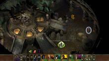 Imagen 19 de Planescape Torment: Enhanced Edition