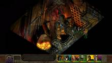 Imagen 22 de Planescape Torment: Enhanced Edition