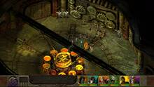 Imagen 23 de Planescape Torment: Enhanced Edition