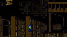 Imagen 15 de HAUNTED: Halloween '86