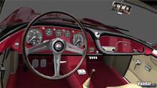 Imagen 194 de Test Drive Unlimited
