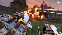 Imagen 9 de Serious Sam VR: The Second Encounter