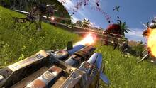 Imagen 13 de Serious Sam VR: The Second Encounter