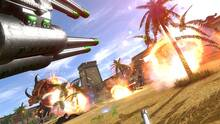 Imagen 14 de Serious Sam VR: The Second Encounter