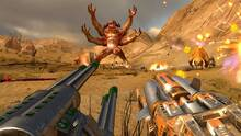Imagen 15 de Serious Sam VR: The Second Encounter