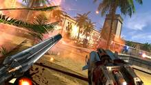 Imagen 16 de Serious Sam VR: The Second Encounter