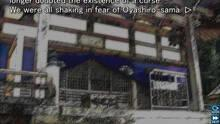 Imagen 5 de Higurashi When They Cry Hou - Ch. 5 Meakashi