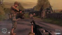 Imagen 10 de Call of Duty 2