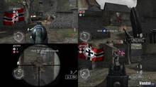 Imagen 8 de Call of Duty 2