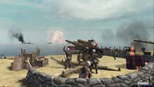 Imagen 14 de Call of Duty 2