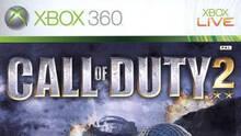 Imagen 15 de Call of Duty 2