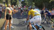 Imagen 10 de Le Tour de France 2017