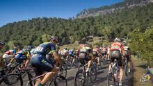 Imagen 11 de Le Tour de France 2017