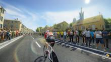Imagen 12 de Le Tour de France 2017
