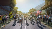 Imagen 13 de Le Tour de France 2017