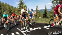 Imagen 7 de Le Tour de France 2017