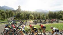 Imagen 8 de Le Tour de France 2017