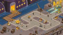 Imagen 2 de Steampunk Syndicate