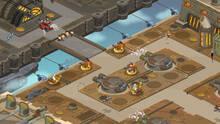 Imagen 3 de Steampunk Syndicate