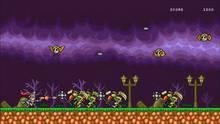 Imagen 5 de 8-Bit Bayonetta