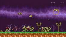 Imagen 6 de 8-Bit Bayonetta