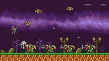 Imagen 7 de 8-Bit Bayonetta