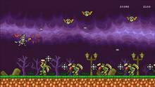 Imagen 8 de 8-Bit Bayonetta