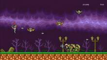 Imagen 9 de 8-Bit Bayonetta