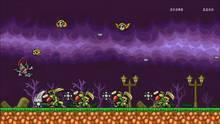 Imagen 8-Bit Bayonetta
