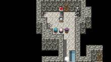 Imagen Last Heroes 4
