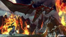 Imagen 33 de Kameo: Elements of Power